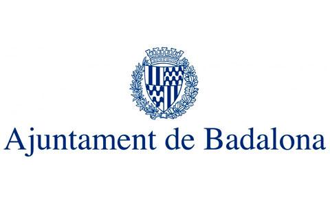 Ajuntament Badalona