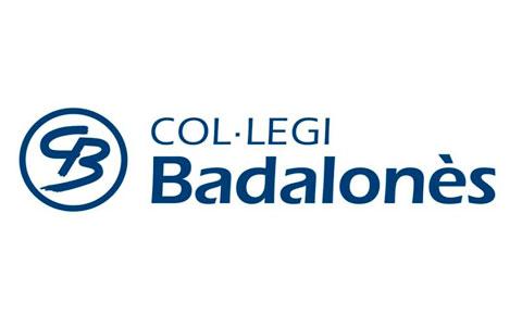Col·legi Badalonès