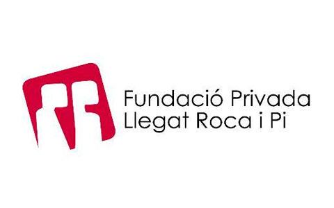 Fundació privada llegat Roca i Pi