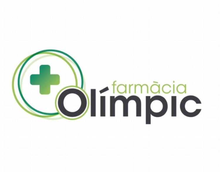 Farmàcia Olímpic