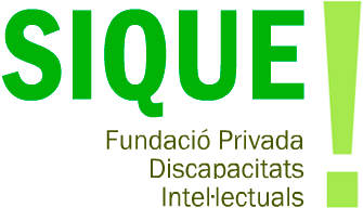 Fundació Sique